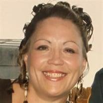 Jennifer Hastings