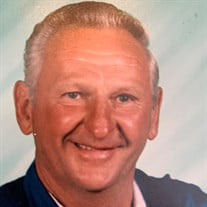 Clifford Longenette