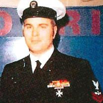 Roy Lee Dobbs Jr.
