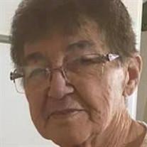 ROSITA M. MENDOZA