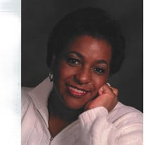 Ms. Sherri Lavett Rhodes