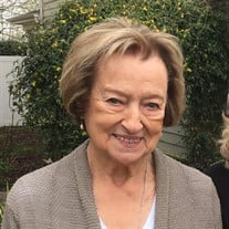Dorene Lawson Billingsley