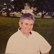 Santiago T. Garcia