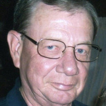 Allan Craig Allgood
