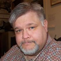 Robert Scott Killen