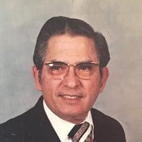Troy E. Tidwell