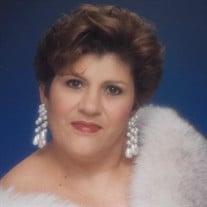 Isabel Maldonado