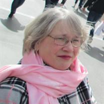 Linda D. Lauderman