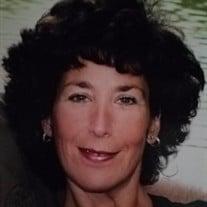 Kimberly Ann Stewart