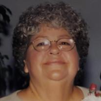 Sharon B. Rogers