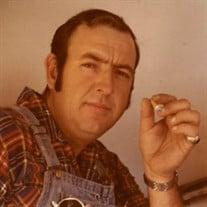 Douglas Morgan Simmons
