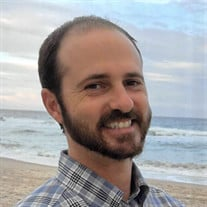 Michael Anthony Arnold, Jr.