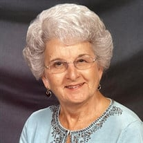 Sue Nell Miller