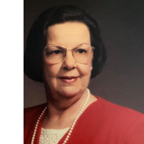 Kathy Anne Berthelot Olivier