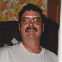 Charles LeRoy Mooer