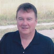 Thomas J. Tambling