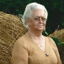 Inis Marie Dorton