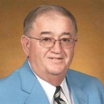 Donald R. Lichlyter