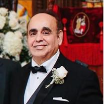 Nader Haroun Shehata