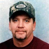 Ronald W. Fultz