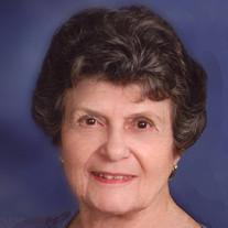 Rosemarie Davidson