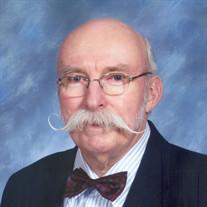 Robert P. Hammond