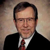 Robert A. Fullerton