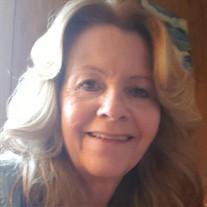 Carol Auer Wright
