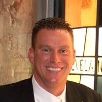 Jeffrey J Kirkner