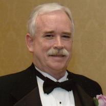 William R. Woodruff