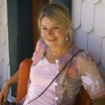 Laurel Ellen Waterbury