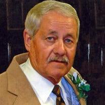 Mr. Bobby Hays