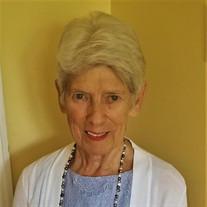 Rita Mae Piper