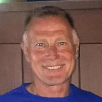 Timothy J. Storey