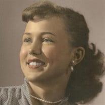 Joyce Carolyn (Hunter) Cheatham