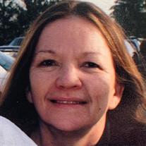 Marjorie Lynn Lakes