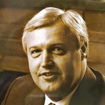 Douglas Noakes