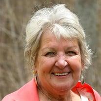 Joyce M. O'Brien