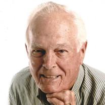 Norman L. Ergle