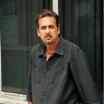 Mark Peter Nielsen