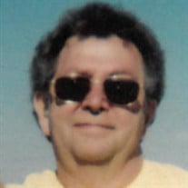 "Robert ""Bob"" Erickson"