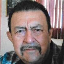 Manuel De Jesus Vasquez Velasquez