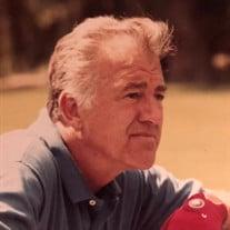 Frederick D' Oench Bergen