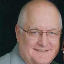 Robert Joseph Kostin