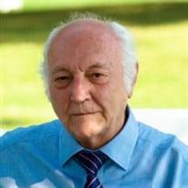 Dr. Zoltan Schelly
