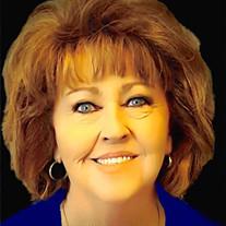Margaret Land