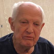 JC Harper