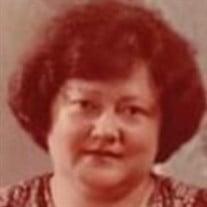 Wanda Sikora
