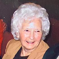 Herma Lee Combs