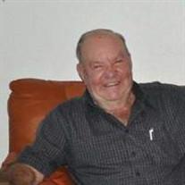 Carl B Holland